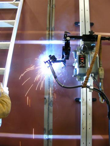 KAT Oscillator - All Position Structural Welding - Goron (8).jpg