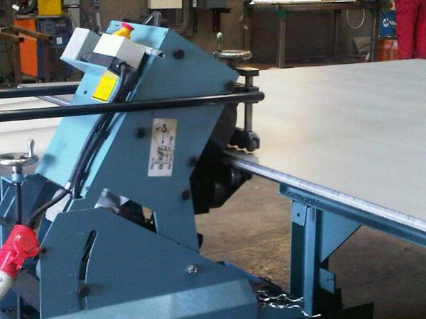 KBM28 - Super Duplex Steel - UK - 2010 (2).jpg