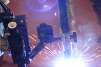 KAT Oscillator - All Position Structural Welding - Goron (39).jpg